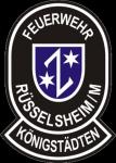 ffruesselsheimkoenigstaeden_logo